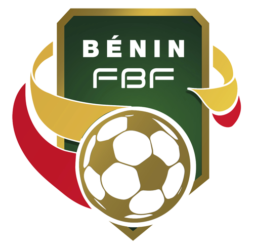 Site Officiel de la Fédération Béninoise de Football (FBF)