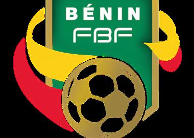 Site Officiel De La Federation Beninoise De Football Fbf Ensemble Pour Le Nouveau Depart Du Football Beninois